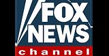FOX-NEWS-864x445.png
