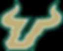 USF_Logo2.png