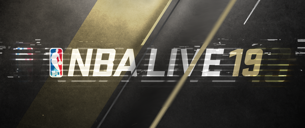 NBA_LIVE.png
