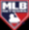 MLB_NETWORK_LOGO2.png