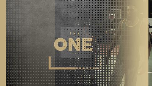 The_One_TRANSB1.jpg