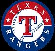 texas-rangers-logo-transparent.png