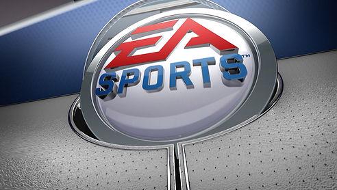NBALIVE_Case_ESPN_STYLE1.jpg