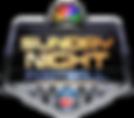Sunday_Night_Football_on_NBC.png