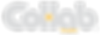 Collab_Logo_FINAL.png
