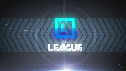 NBALIVE_Case_frame3.jpg