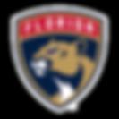 florida-panthers-logo.png