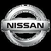 Nissan-emblem.png