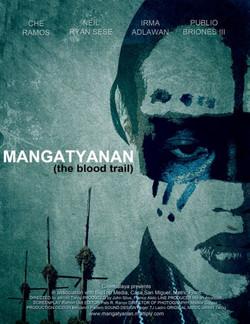 MANGATYANAN (2009)