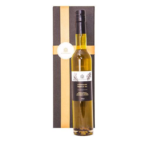 375ml Black Truffle Oil Gift Box