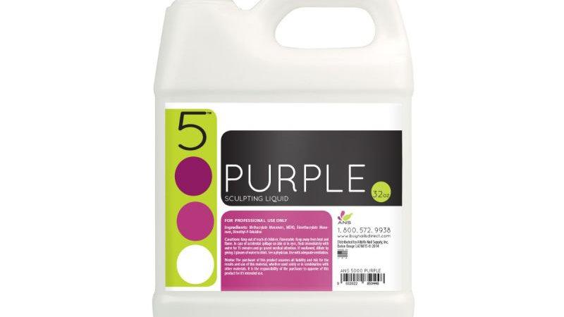 Low Odor Liquid 32oz (MMA liquid)