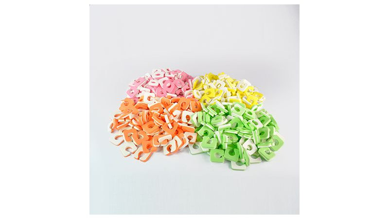 Single Toe Separator 4000pcs/bx