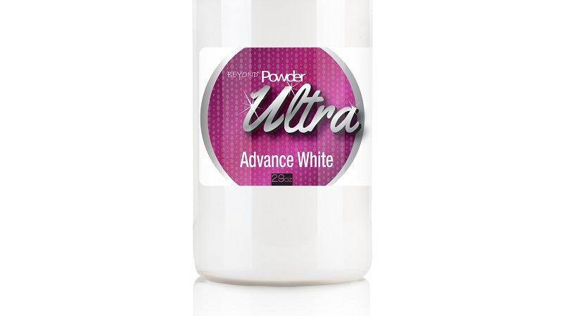 Advance White 29oz