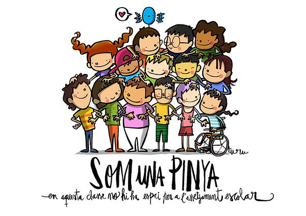 Fitxa_Sanitària.jpg