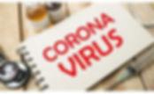 Coronavirus logo.jpg
