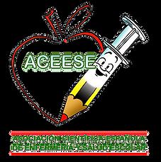 ACEESE DEF.png