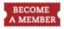 Become-a-Member-600x275.png