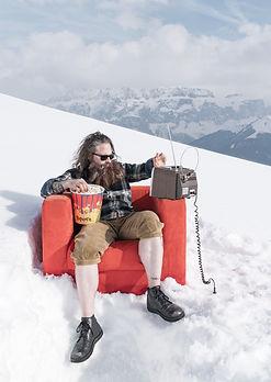 Dolomitale Filmfestival Flyer.jpg