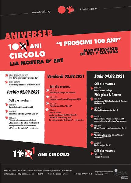 Plakat_aniverser Circolo.jpg