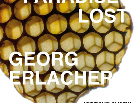 """Paradise lost"" - Georg Erlacher"