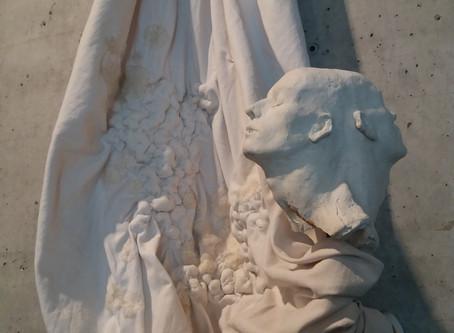 """L'Alcôve"" - Sophie Eymond"