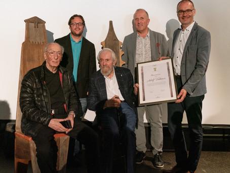 Dolomitale Filmfestival 2019