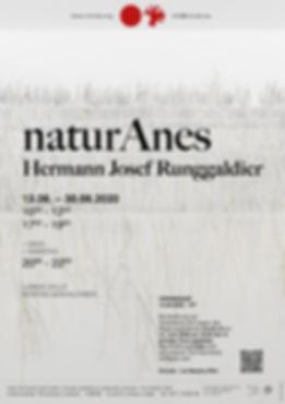 Hermann Josef Runggaldier Plakat.jpg
