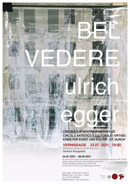 Plakat_Ulrich Eggger.jpg