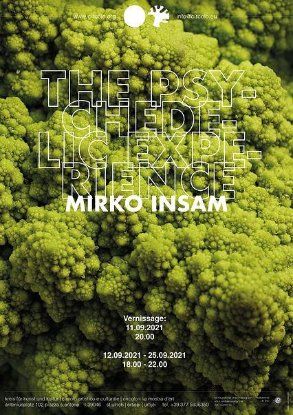 Mirko Insam_Plakat_web.jpg