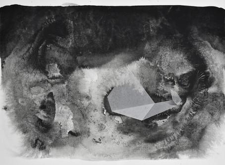 """La filigrana del vuoto"" de Thomas Scalco"