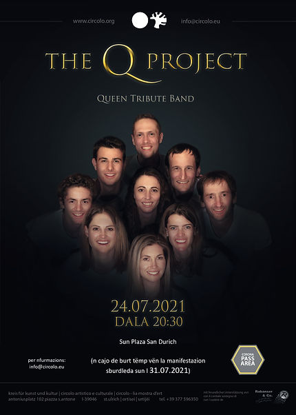 Plakat The Q Project.jpg
