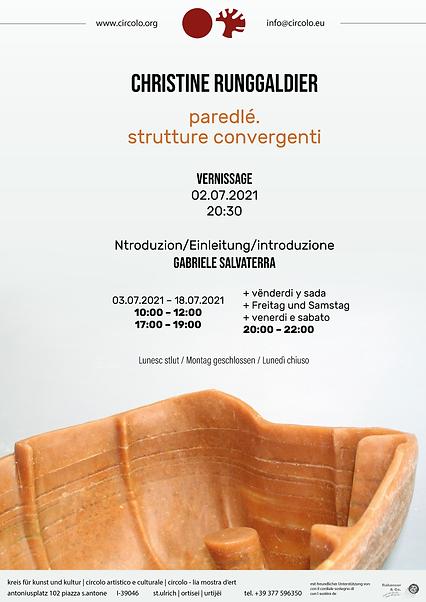 Plakat_  Strutture convergenti.png
