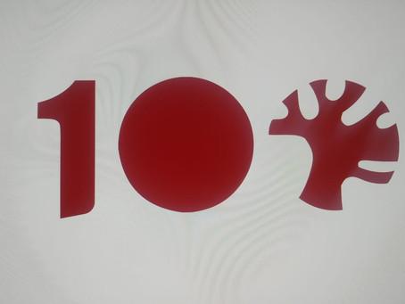 100 ani Circolo