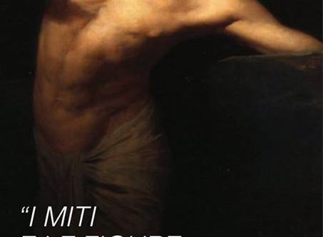 I miti e le figure dei boschi