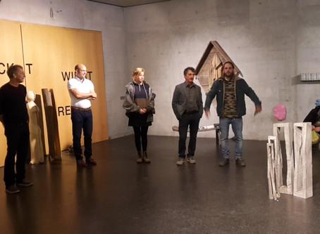 Mudamënc de perspetiva - Mayr, Fuchs, Risch