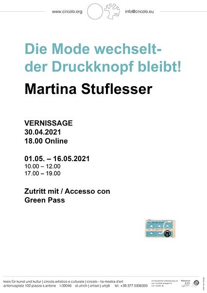 Martina Stuflesser Plakat .png