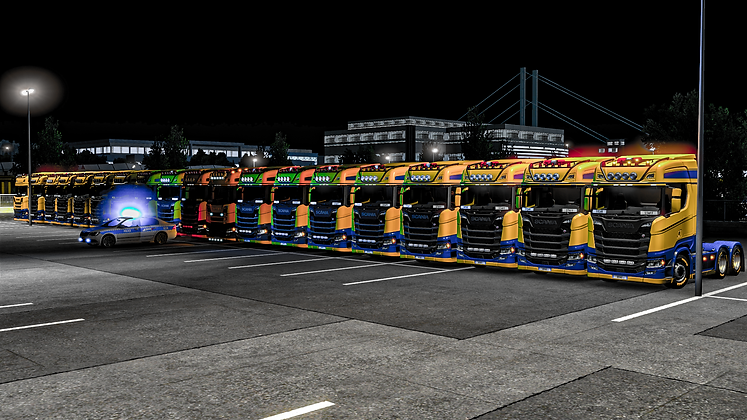 ets2_20201031_214811_00.png