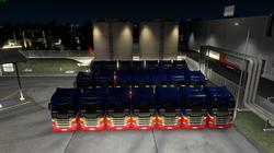 Euro_Truck_Simulator_2_Multiplayer_01_12
