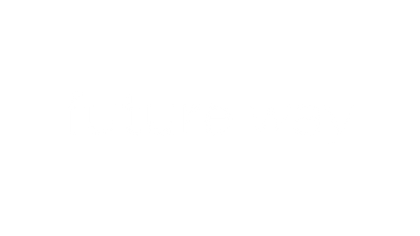 future-way.png