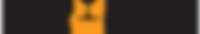cryptocalibur-logo-200.png