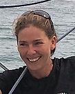 Maike Heidemeyer - Seeds of Change Collaborating Researcher - Equipo Tora Carey (ETC) El Jobo, Costa Rica