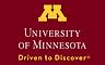 UMN Logo 3.png