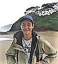 Dr. Pilar (Bibi) Santidrian - Seeds of Change Collaborating Researcher - Leatherback Trust (Sea Turtle Research)