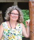Dr. Jennifer Powers - Seeds of Chang Collaborating Researcher - Horizontes