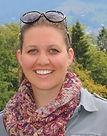 Heidi Horn - Seeds of Change Lead Tropical Field Biology Scientist