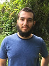 Miguel Pacheco - Seeds of Change (SOC) Assistant Instructor - Tropical Field Research