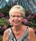 Cindy Petersen Seeds of Change On-Site Coordinator