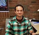 Gabriel Vargas Seeds of Change Lead Bioinformatics Scientist