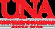 UNCR-Logo.png