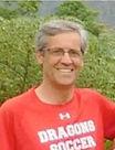 Bob Wein - Seeds of Change St. George's School Group Leader